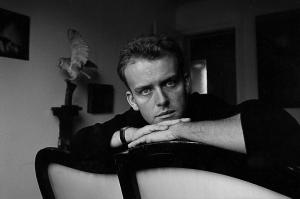 Hervé Guibert : 20 ans