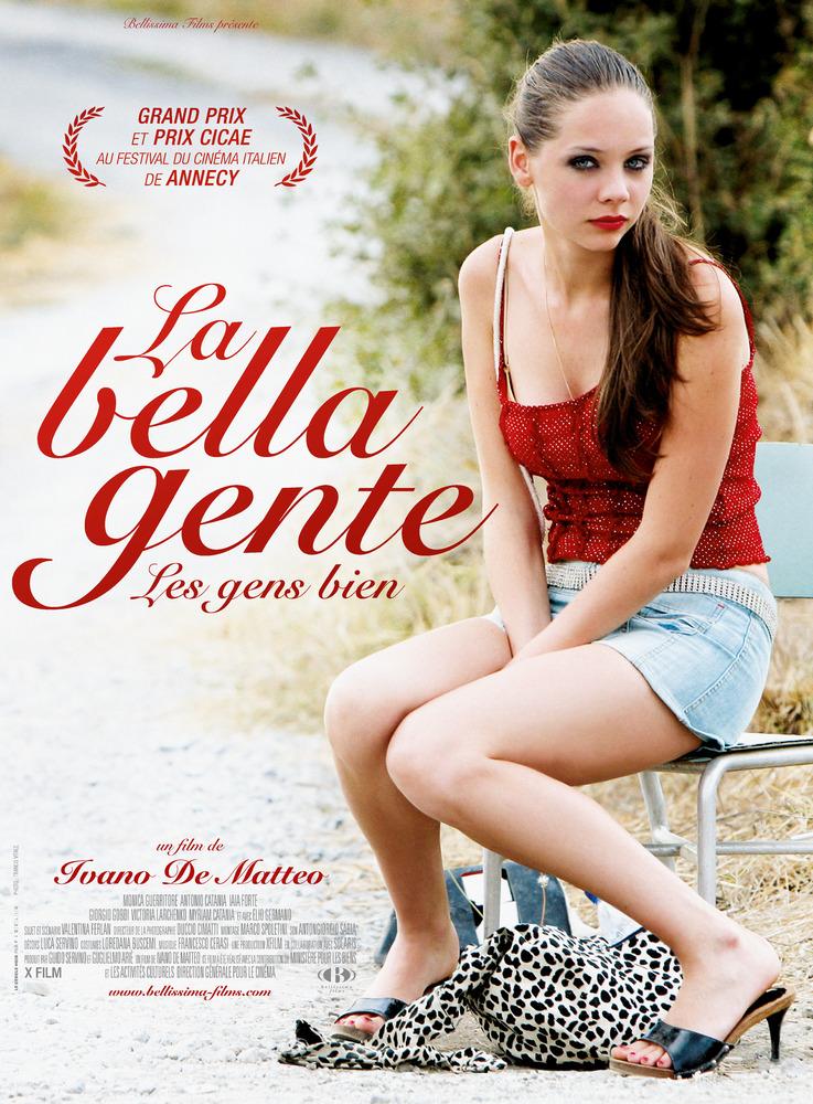 http://madimado.files.wordpress.com/2012/03/la-bella-gente-les-gens-biens-16-02-2011-8-g.jpg