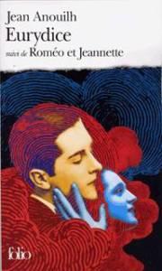 Eurydice, Jean ANOUILH