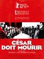 affiche-Cesar-doit-mourir-Cesare-deve-morire-2012-1
