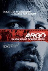 argo-affiche