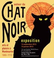 chatnoir2