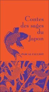 livre_contes_sages_japon