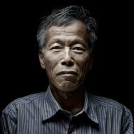 Takashi Momose