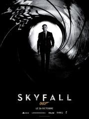 Skyfall-Affiche-Teaser