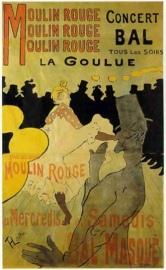 Toulouse-Lautrec-Le-Moulin-Rouge_portrait_w858
