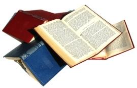 205505424-livres-1-jpg