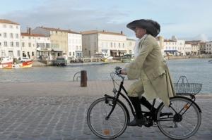 alceste-a-bicyclette
