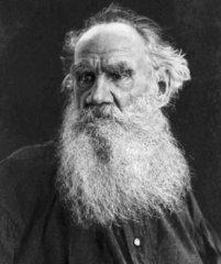 AVT_Leon-Tolstoi_6424