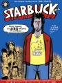 starbuck-affiche