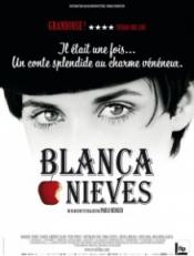 Blancanieves_-_drame_de_Pablo_Berger