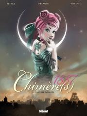 CHIMERE T01[BD].indd.pdf