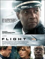 FLIGHT-affiche