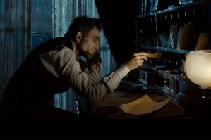 Lincoln-Movie-Review (1)