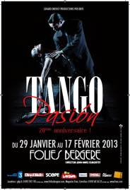 tango-passion