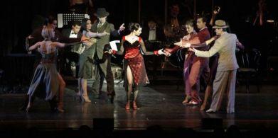 tangopasionanjabeutler19