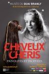 166297_cheveux-cheris