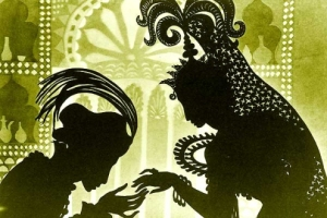 5091-1-les-aventures-du-prince-ahmed13