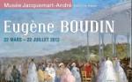 7760081509_l-exposition-eugene-boudin-au-musee-jacquemart-andre-du-22-mars-au-22-juillet