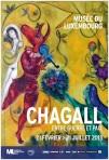 affiche_chagall_def-8b272