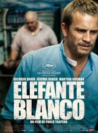 Elefante-Blanco_reference