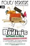 Les Bodins 40x60 PARIS.indd
