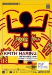 thumb-keith-haring---une-exposition-evenement-au-musee-d-art-moderne-7032
