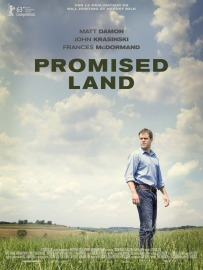 affiche-Promised-Land-2012-1