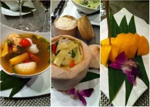 anaicc88s-voyage-dans-son-assiette_012_thailande_01-khao-thai