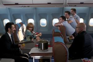les-amants-passagers-los-amantes-pasajeros-27-03-2013-33-g