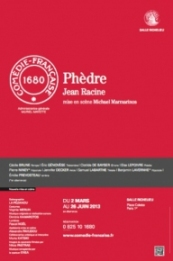 Phedre_-_Comedie_francaise