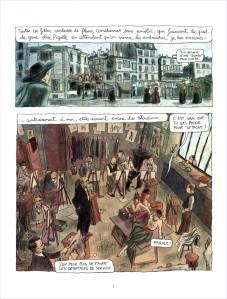 vRN9ANCvzytdvzxEyPz2ISEvuHxGAO6w-page7-1200