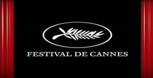 festival-de-cannes-bijoux-vole