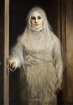 Gabriel-von-Max-The-White-Woman