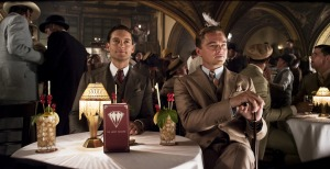 gatsby-le-magnifique-the-great-gatsby-2012-9-g