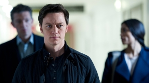 james-mcavoy-in-trance1