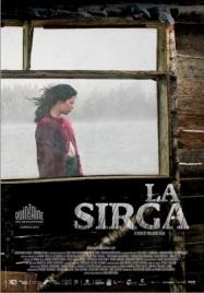 La-sirga-affiche