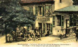le-lapin-agile-1872