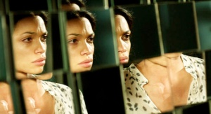 trance-dawson-mirrors-full