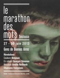 actualite_image_le_marathon_des_mots_2013