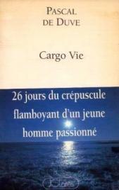 cargo-vie-1023352