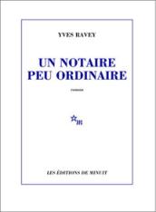 un-notaire-peu-ordinaire,M101344