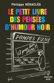 le-petit-livre-des-pensees-d-humour-noir-3676222