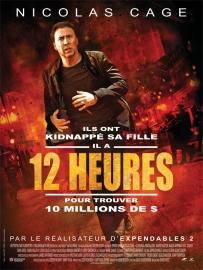 12-Heures