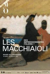 90388-exposition-macchiaioli-musee-orangerie