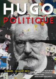 hugo-politique_xl
