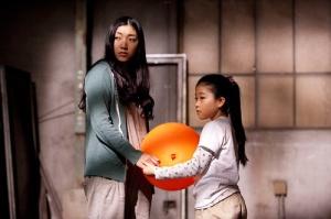 penance_shokuzai_mb02