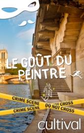 visite-enquete-en-soiree-le-gout-du-peintre11373378941