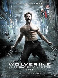 Wolverine-le-combat-de-l-immortel-de-James-Mangold-avec-Hugh-Jackman-et-Tao-Okamoto-2-h-08_portrait_w674