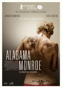 ALABAMA+MONROE